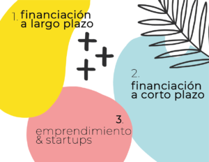 productos marketplace